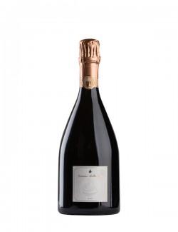 Lambrusco Rosé di Modena Spumante D.O.C.  Metodo Classico  Cantine della Volta  0,75 l
