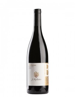 Pinot nero Barthenau Vigna S Urbano  Hofstatter 0,75 l