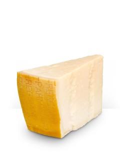 Parmigiano Reggiano DOP stag. 24 mesi 1 kg ca.
