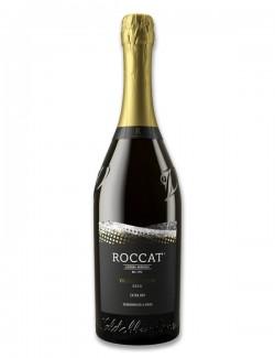 Prosecco superiore Valdobbiadene DOCG extra dry  Roccat 0,75 l