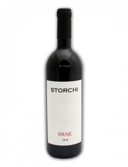 Braje  - Storchi 0,75 l