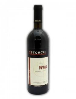 Perivana  - Storchi 0,75 l