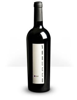 Nabucco Monte delle Vigne 0,75 lt