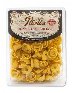 Cappelletti Emiliani 500 g (Consegna solo in Italia)