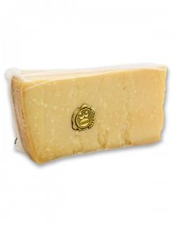 Parmigiano Reggiano DOP di Montagna stag. oltre 30 mesi 1 kg ca.